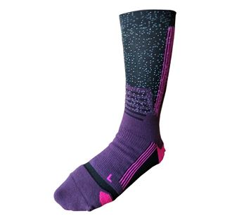 Picture of Beam me up Scottie Socks