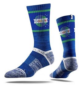 Picture of Call the Shots Socks