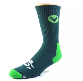 Picture of Bamboo Bamboogie Socks