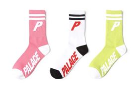 Picture of College Life Socks