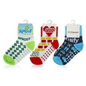 Picture of So Cute Socks