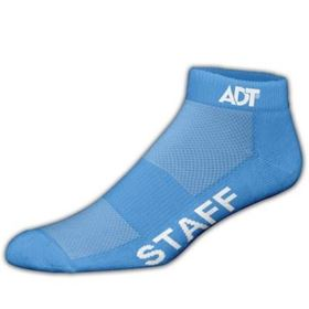 Picture of Tournament Socks