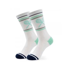 Picture of Serve it Socks