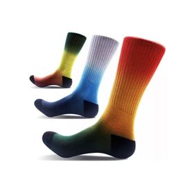 Picture of Blended Socks