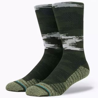 Picture of Yomp Socks