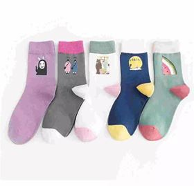 Picture of Spa Socks