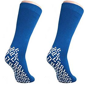 Picture of Bariatric Socks