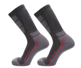 Picture of Tradee Socks
