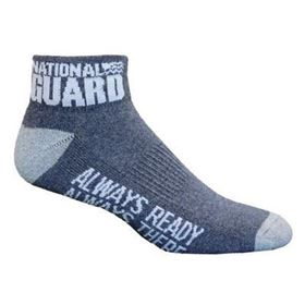 Picture of Trailblazer Socks